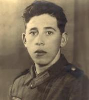 Lusar Wilhelm