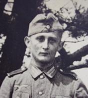 Rybarz Eduard