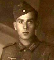 Straub Franz