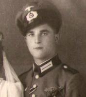 Böckly Emil