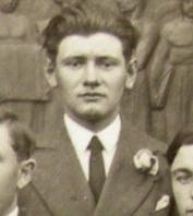 Kotzian Max