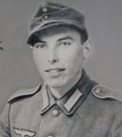 Josefus Emil