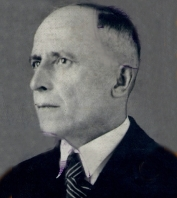 Taschka Karl 84