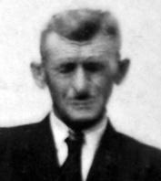 Joschko Ferdinand