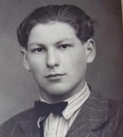 Kucharz Josef