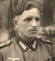 Jochim Gustav