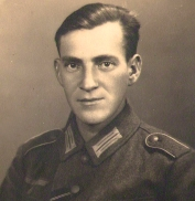 Chrzibek Ernst