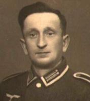 Liebner Wilhelm