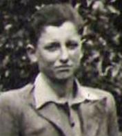 Machatschek Herrmann