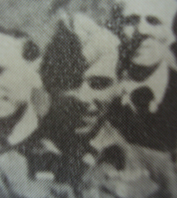 Michallik Hermann 20
