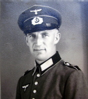 Hein Josef