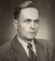 Langar Franz