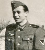 Kollarczik Arnold
