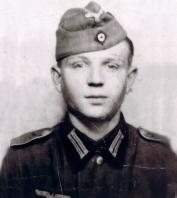 Mück Erwin