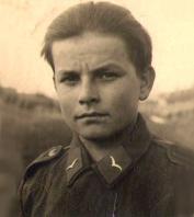 Wallaschek Reinhard