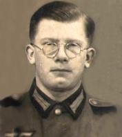 Bitomski Ernst