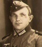 Lassak Alfred