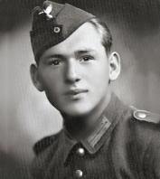 Abrahamczik Erich