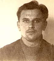 Theuer Adolf