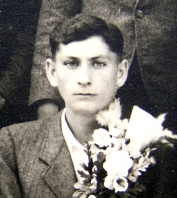 Kupka Georg