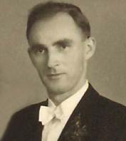 Gruber Franz