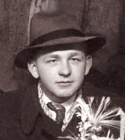 Stanke Josef