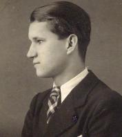 Nabielek Emil