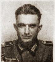 Placzek Franz 12