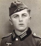Halfar Erwin