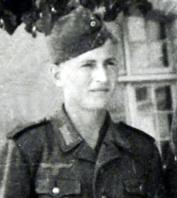 Janik Josef