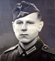 Ulmann Johann