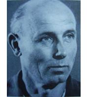 Kotzian Benedikt