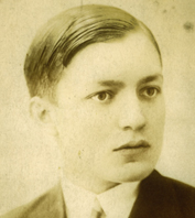 Zagora Walter
