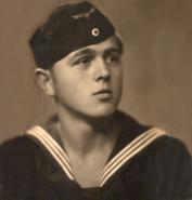 Stanitzek Robert