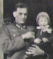 Hellebrandt Georg