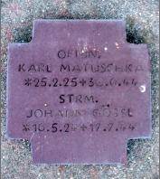 Matuschka Karl