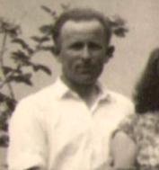 Nowak Siegfried