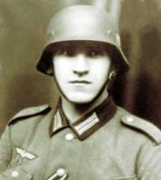 Herrich Alfred