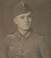 Hajowsky Hermann