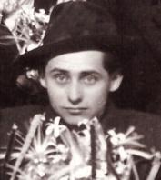 Ulrich Rudolf