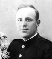 Osmanczik Josef