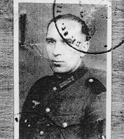 Studnitzky Anton