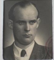 Maier Johann 23