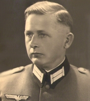 Thiemel Josef 02