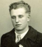 Gottzmann Helmut