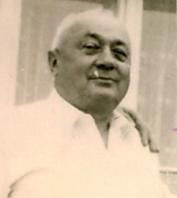 Jarzab Anton