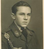 Foitzik Franz