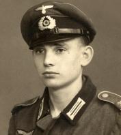 Billik Ernst