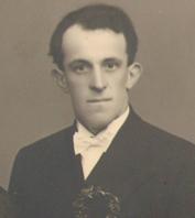 Machalla Josef