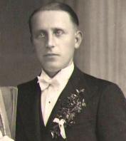 Petrzik Franz